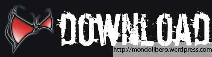 Aumentare la Velocità di Download