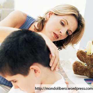Informazioni e Sintomi della Meningite