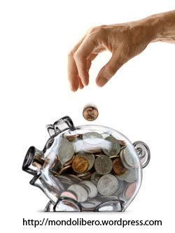 Codici di Sconto e Risparmio