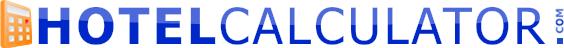 HotelCalculator.com Motore di Ricerca Hotel
