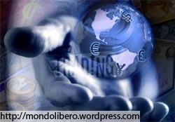 Mercato Online Valute Estere