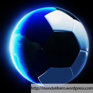 Mondiali 2010 Sudafrica