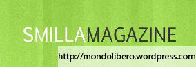 Smilla Magazine