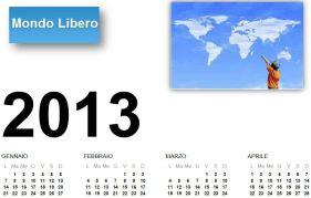Calendario_2013_Mondolibero