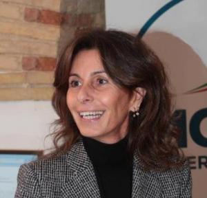 Maria_Paola_Merloni_Mondolibero