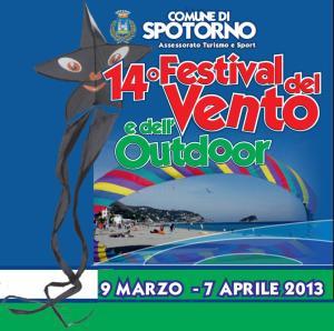 festival-vento-2013-Mondolibero