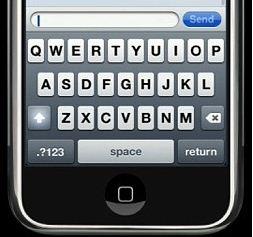 Keyboard_Iphone