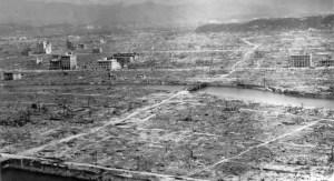 Hiroshima_Mondolibero