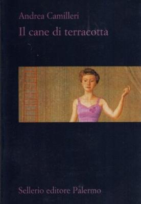 Il_Cane_di_Terracotta_Mondolibero