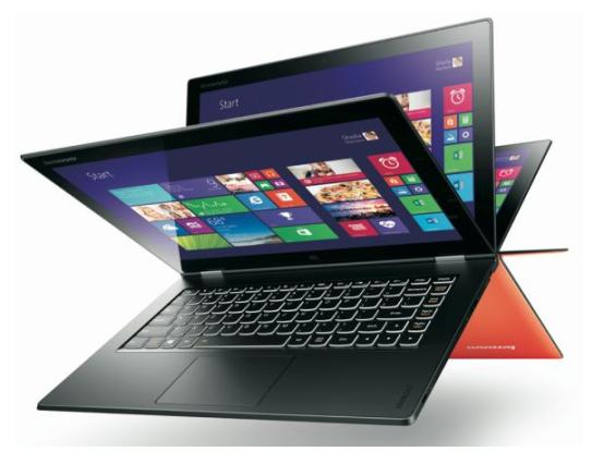 Lenovo_Yoga2Pro_NotebookItalia_Mondolibero