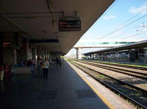 Stazione_Roma_Ostiense_Mondolibero