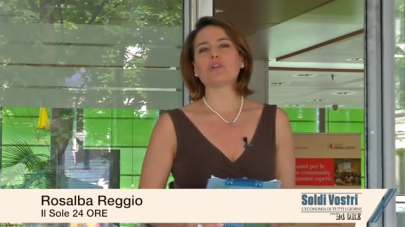 E-Ticketing-Ilsole24ore_Mondolibero