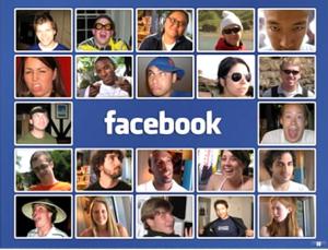 facebook_mondolibero