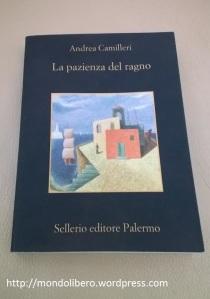 La_pazienza_del_Ragno_Mondolibero