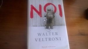 Noi-Walter-Veltroni-Mondolibro