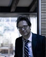 Massimo Recalcati_Mondolibero
