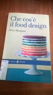 Food_Design_Mondolibero