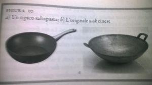 Saltapasta_OriginaleWork_Mondolibero