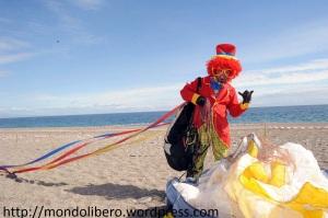 carnival-fly-2014-Mondolibero
