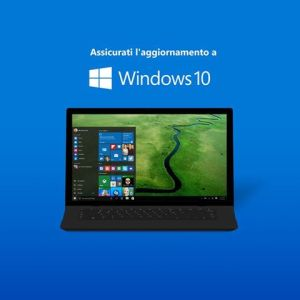 Windows10_Mondolibero