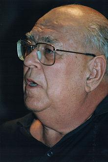Danilo_Dolci_Wikipedia_Mondolibero