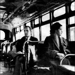 Rosa_Parks_Wikipedia_Mondolibero