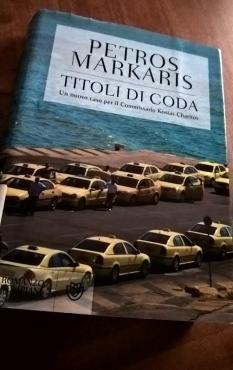 Titoli_di_coda_Mondolibero