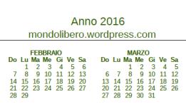 Calendario_Mondolibero