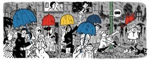 Doodle-2maggio2016_Mondolibero