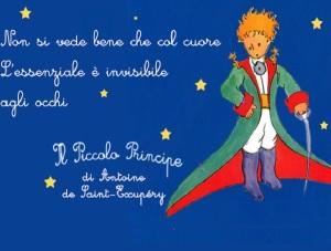 Piccolo_Principe_Mondolibero