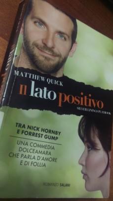 Il_lato_positivo_Mondolibero